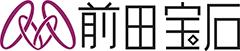 静岡県浜松市のジュエリー・宝石店:前田宝石